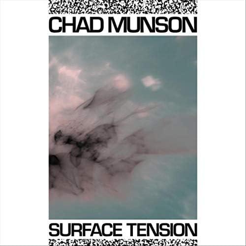 Chad Munson
