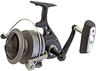 offshore reels for sale