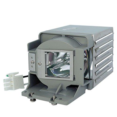 codalux Performance Ersatzlampe für BenQ TW526E mit Käfig