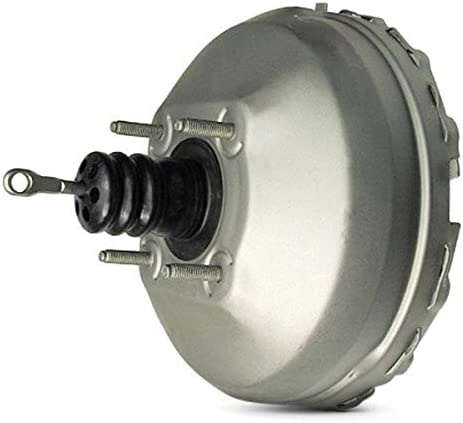 Centric 160.89144 Power wholesale Brake Booster Max 69% OFF