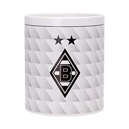 "Borussia Mönchengladbach Tasse *Home 20/21"""