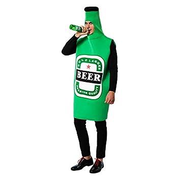 Best heineken halloween costume Reviews