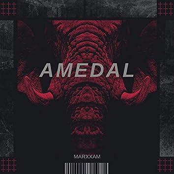 Amedal