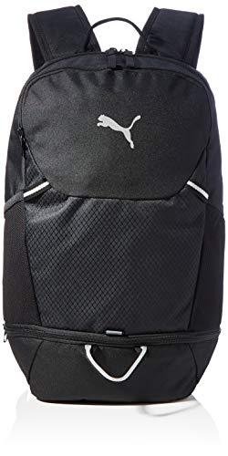 PUMA Rucksack PUMA Vibe Backpack, Puma Black, OSFA, 75491