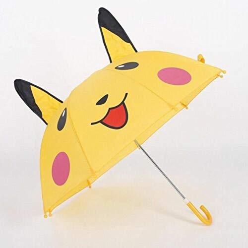 Generies New Kids Child Cute Pokémon go Pikachu Cartoon Chi