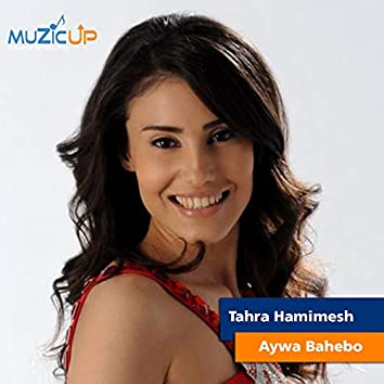 Aywa Bahebo