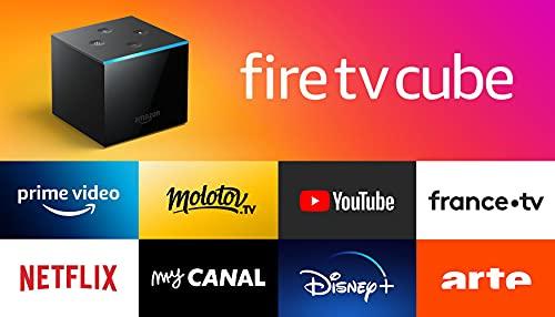 Photo de amazon-fire-tv-cube