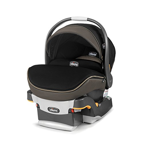 Chicco KeyFit 30 Zip Infant Car Seat