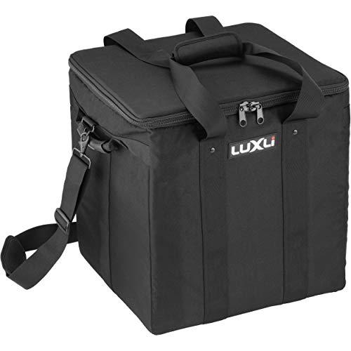 Luxli Travel Case for Timpani 3-Light Kit