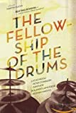Beat Bag Bohemia -The Fellowship of the Drums - Lukas Niggli