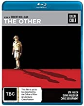 the other 1972 blu ray