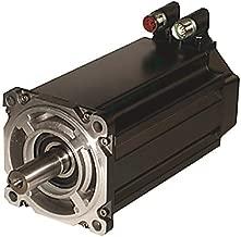 Allen-Bradley MPL-B430P-HK72AA SER.A, MP-Series Servo Motors, Bulletin MPL - Low-Inertia Brushless Servo Motors Product, 460 V, Frame Size 4 = 115 mm (4.53 in.), Stack Length 30 = 76.2 mm (3.0 in.)