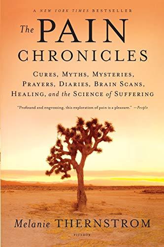 Pain Chronicles
