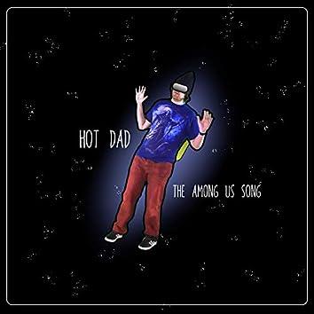 The Among Us Song