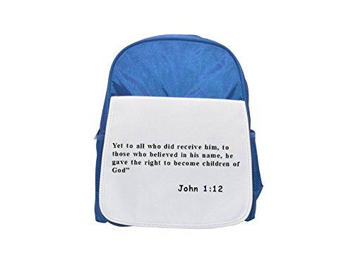 1 Jehová es mi luz y mi salvación a quien temeré El...