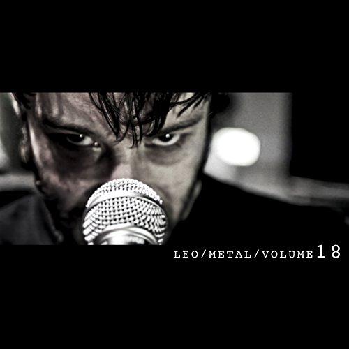 Leo Metal, Vol. 18