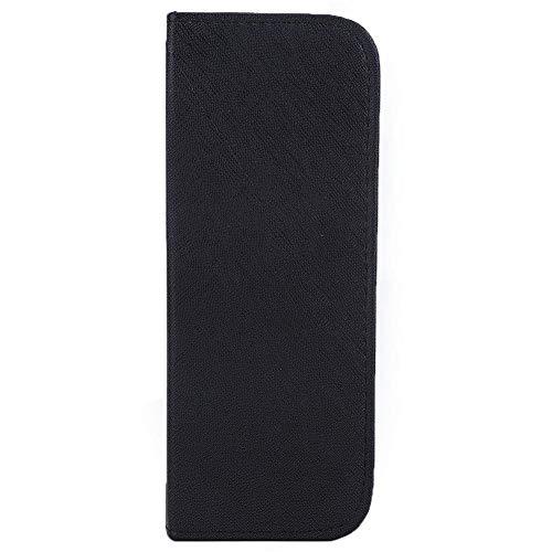 Barber Bag-Professional Portable Outils de coiffure Ciseaux de cheveux de stockage Styling Tool Barber Bag