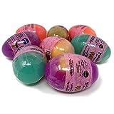 Just Toys LLC Gudetama Egg Slime
