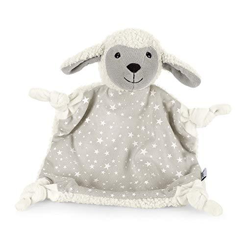 Sterntaler Coffre Cadeau, Stanley le Mouton, Âge : Pour les Bébés Dès le 1er Mois, Taille : M, Couleur : Beige