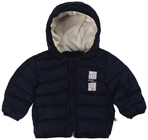 Kanz Jacket 1324017b