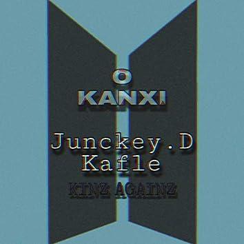 O Kanxi