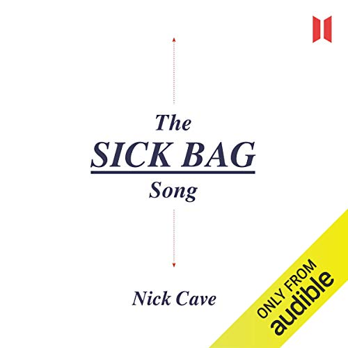 The Sick Bag Song Titelbild
