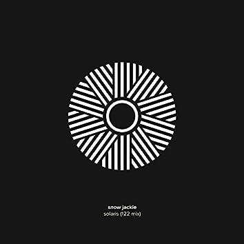 Solaris (122 Mix)