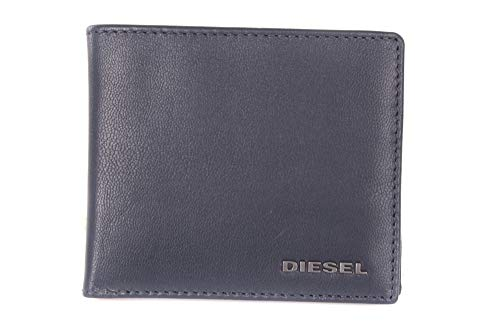 Diesel Fresh Starter HIRESH S Herren Geldbörse