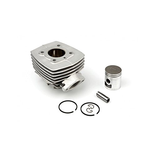 Kit Cylindre AIRSAL Sport 65 CC pour 103 T3, 104 T3 BRIDA 50
