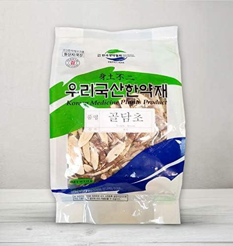 Korean Herb 삼희건재 Rapid rise 골담초 한국산 New product!! 1lbs 450g