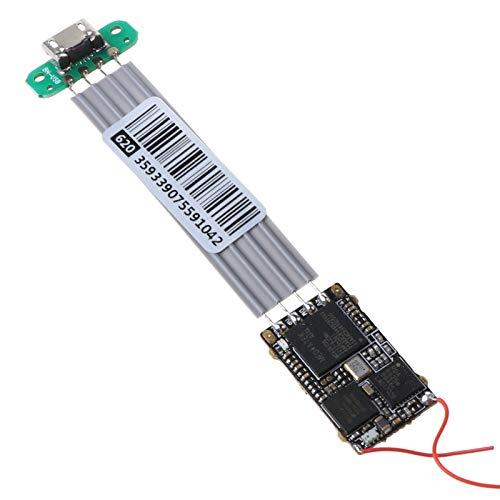 Piccolo GPS Traer GSM AGPS Wifi LBS Localizador ee Traing Grabadora de voz