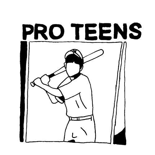 Pro Teens