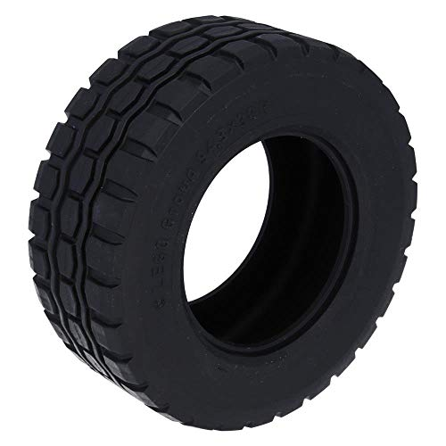 LEGO Reifen 94.3 x 38 R Schwarz