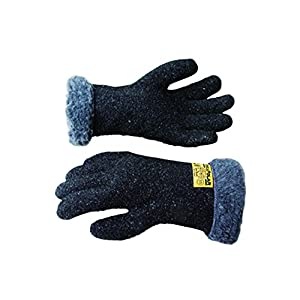 Joka Polar Gloves Size 12 (XL) Pair