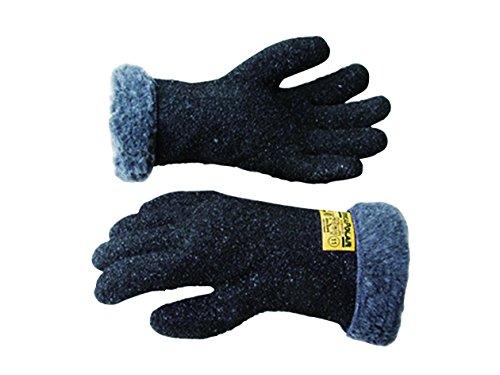 Joka Polar Gloves Size 12 (XL) Pair