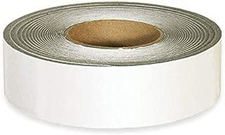 Futonland Futon No-Slip Strips by