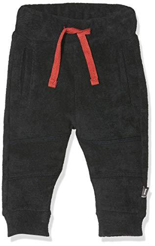 Imps&Elfs Pants, Pantalon Bébé garçon, Blau (Blue Graphite P334), 74 cm (taille du fabricant: 74)