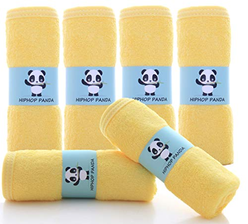 Top 10 Best Baby Wipes Yellow Comparison