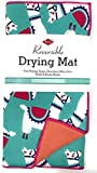 Ritz Dish Drying Mats - Best Reviews Guide
