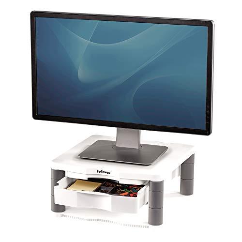 Fellowes Premium - Soporte de Monitor de hasta 53,3 cm (21