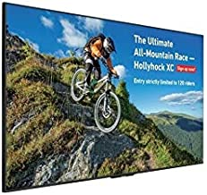 Best 50 inch lcd display Reviews