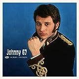 Johnny 67 + Singles 67