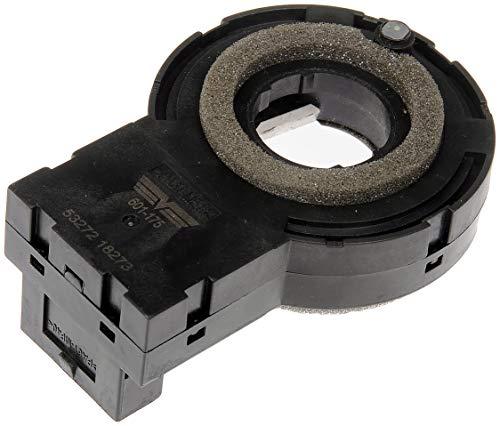 Dorman 601-175 Steering Wheel Position Sensor for Select Cadillac/Chevrolet/GMC Models