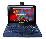 LINSAY 10.1' 1280x800 IPS Screen Quad Core Tablet...