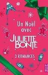 Un Noël avec Juliette Bonte par Bonte