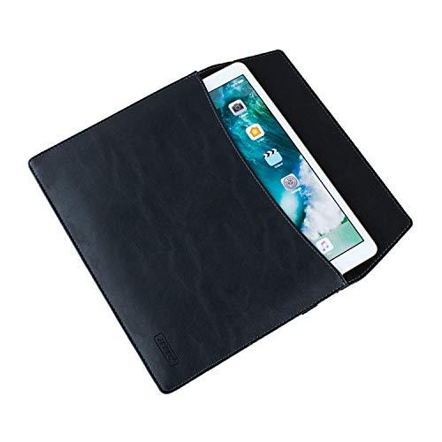 "10.1 - 11 inch Tablet Sleeve Case Protective Notebook Bag for Kindle Fire HD 10, 10.5""iPad Pro, Galaxy Tab S, Tab A, ASUS ZenPad 10 Z301, Lenovo Tab 4, Lenovo Yoga Tab ZA0H0064US, LG G Pad X 10.1'"