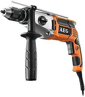 AEG 4935447375 Schlagbohrmaschine SB2E 1100 RV, W, 18 V