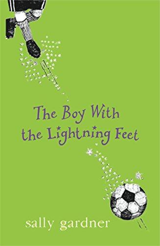 Boy feet vk Video: Very