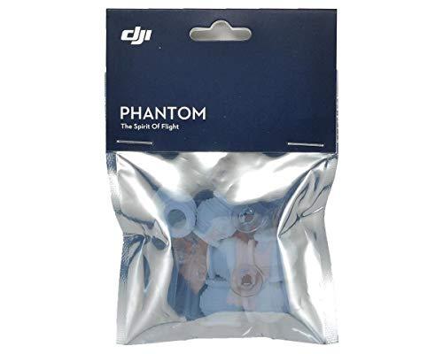 DJI Phantom 2 Vision+ Part 07 Damping rubber & Drop Protection Kit-OEM