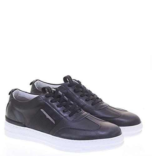 Alberto Guardiani Sneakers Blue - 42